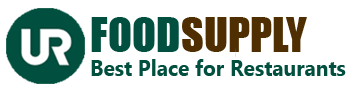 urfoodsupply